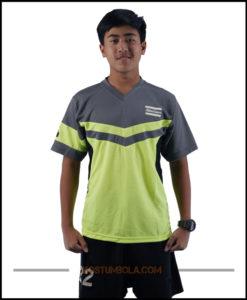 Kostum Futsal