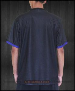 Pesan jersey desain unik